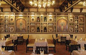 Indian Restaurant Interior Design   Hledat Googlem