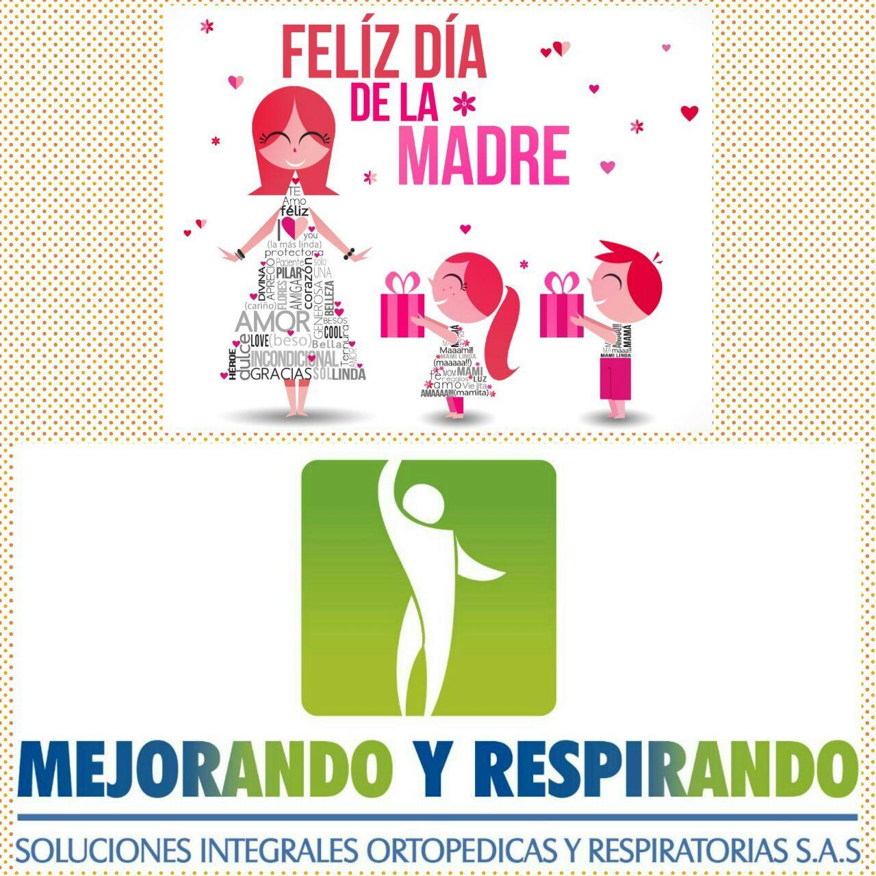 <p>Este domingo 14 de Mayo se celebrara el día de la MADRE;en muchos hogares se está esperando impacientemente la llegada de este día ya que significa celebrar algo muy importante: que hay un ser especial en la familia. Las madres…</p>