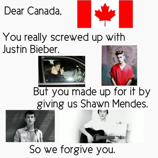 No offense to Justin Beiber at all, I am not really a fan of his, but i still respect him. Same with Miley Cyrus.
