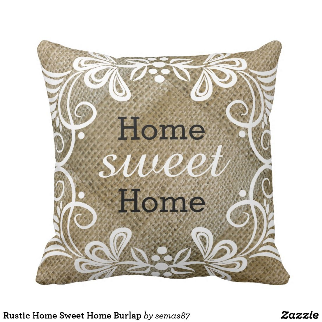 pillow pillows modern farmhouse diy rustic full pillowcase lumbar primitive of throw covers cheap wholesale size