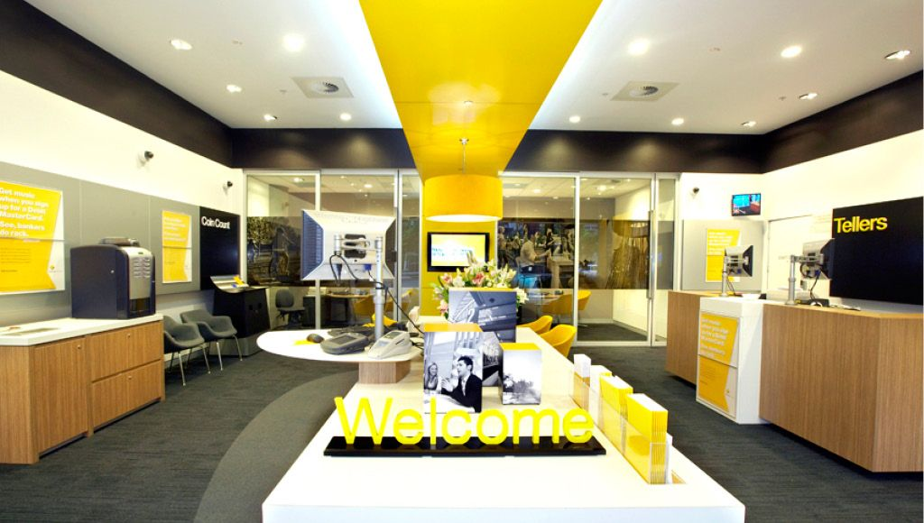 E2 website projects spatial com 1024 580 bank of for Open bank oficinas