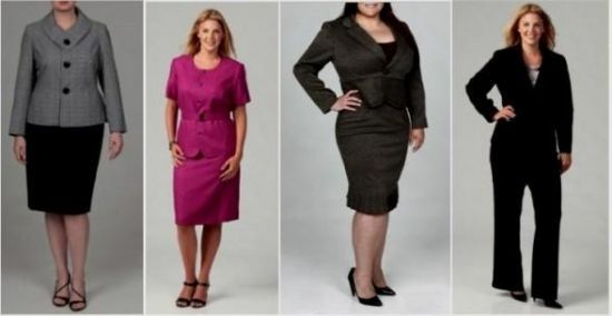 cocktail dresses big and tall