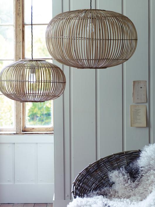 muebles industriales de cox cox crazy mary decoraci n. Black Bedroom Furniture Sets. Home Design Ideas