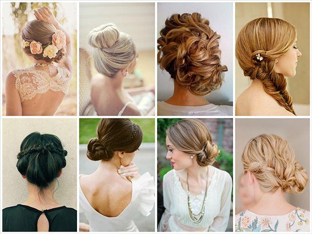 Inspiration And Ideas Beach Wedding Hair Costa Rica Wedding Travel Inspiration Beach Wedding Hair Wedding Hairstyles Beautiful Hair