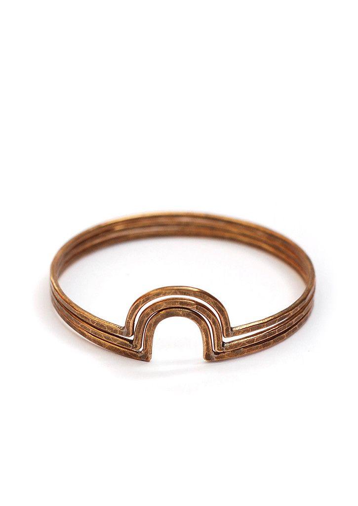 Iuvo Bracelets – Tiro Tiro