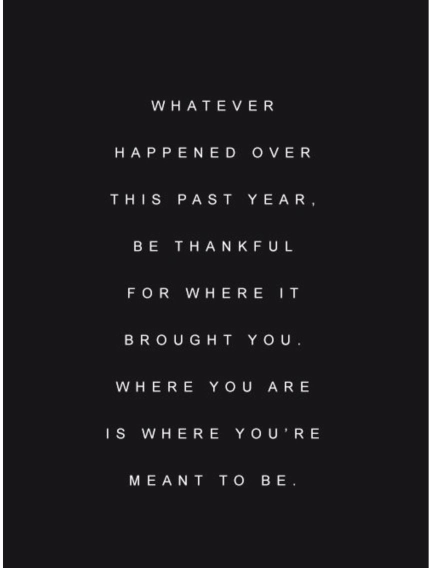 One Aspect To The New Year Words Quotes Words Inspirational Quotes