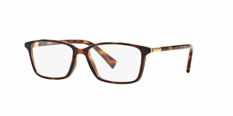 Coach HC6077 Eyeglasses | Pinterest