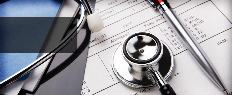 Mdmanage health insurance companies medical billing