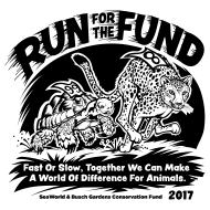 ad61dada168aeaaa091149fb67fbf16b - Run For The Fund Busch Gardens