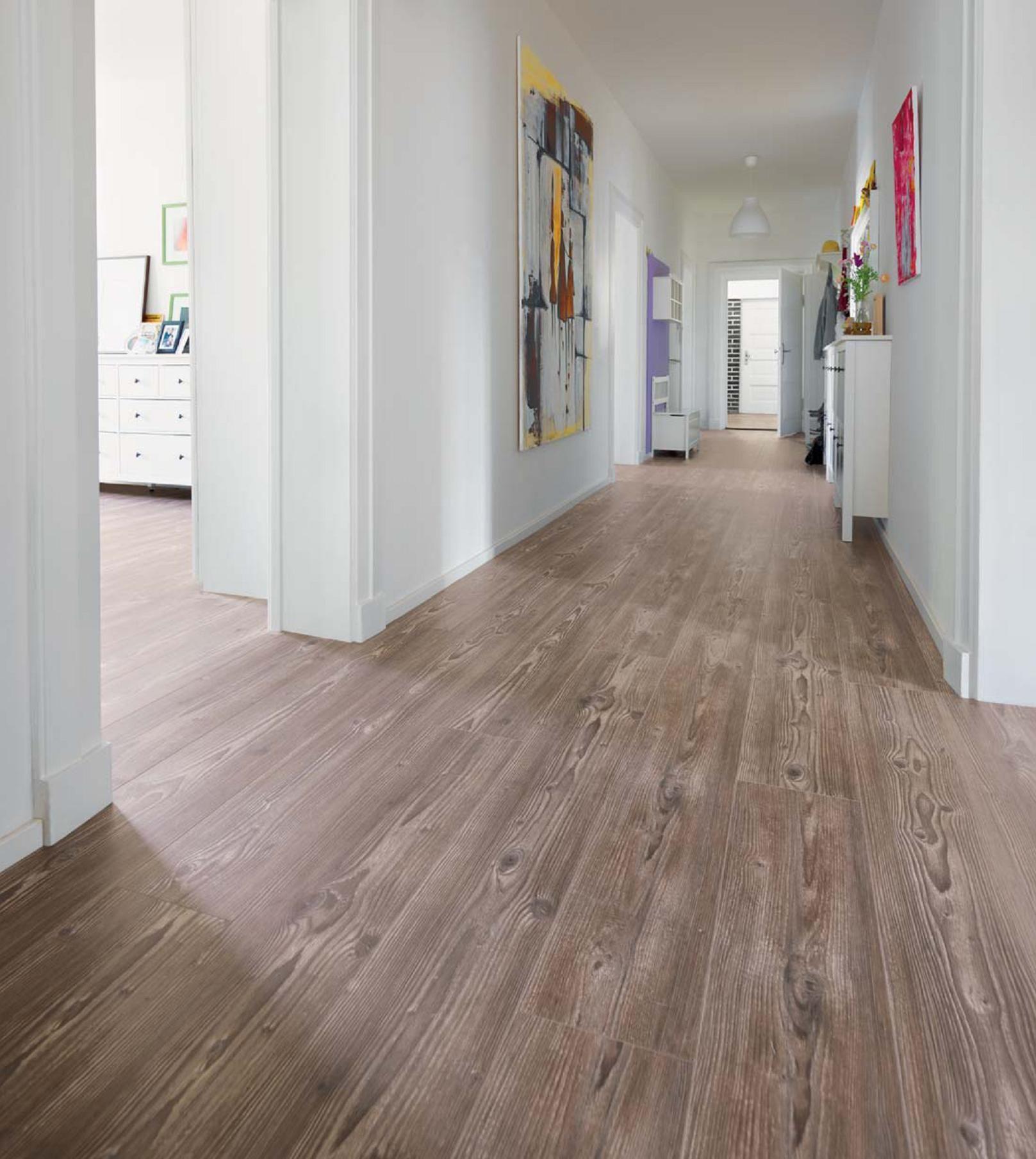 Resultado de imagen de reformas de salones decor for Fotos de salones de pisos