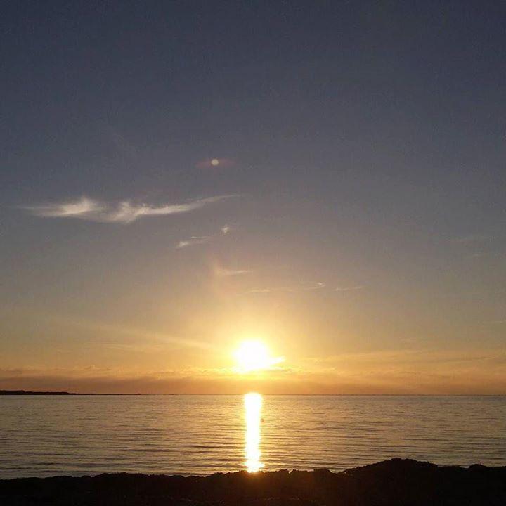 by http://ift.tt/1OJSkeg - Sardegna turismo by italylandscape.com #traveloffers #holiday | #nofilter #sunset #sun #amazing #sky #yellow #paradise #love #sardiniatolove #sardegnagram #sardegnaofficial #lanuovasardegna #nature_perfection #sardiniaexperience #ig_sardinia #sardiniatolove #igers #igersoftheday #sky #cloude #picture #perfection #sardegna Foto presente anche su http://ift.tt/1tOf9XD | February 21 2016 at 11:00AM (ph arimi80 ) | #traveloffers #holiday | INSERISCI ANCHE TU offerte di…