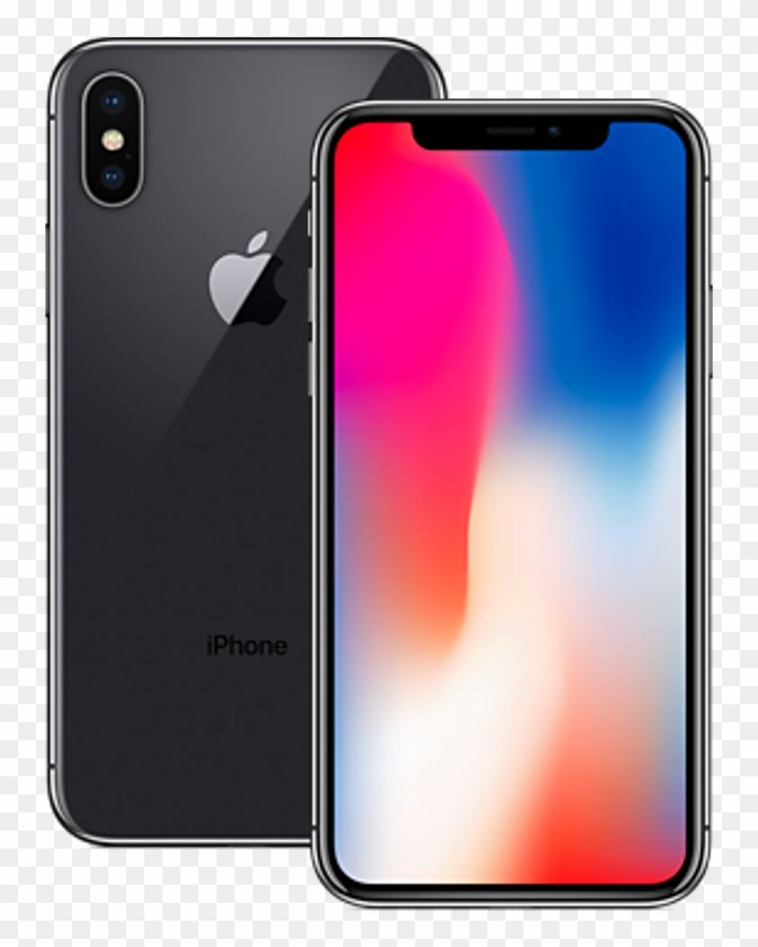 Find Hd Iphone X Download Png Image Iphone X Preto 64gb Transparent Png Is Free Png Image Download And Use It For Your Non Commercia Iphone 64gb Png Images
