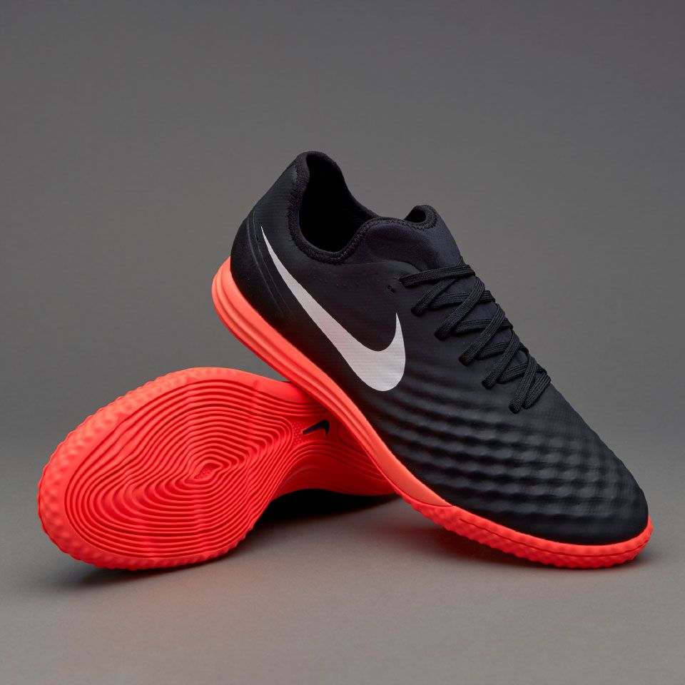 zapatillas nike magistax