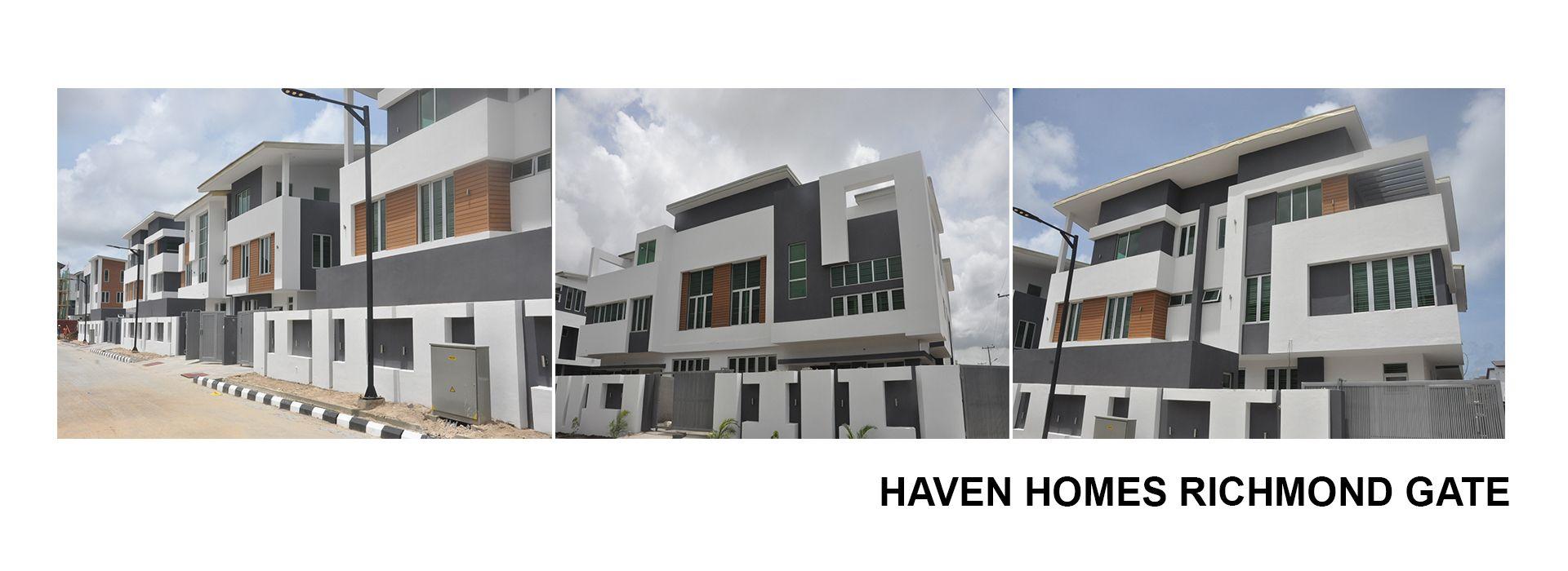 Playinarchitecture Tona Ladega Play In Architecture Lagos Nigeria In 2020 Bungalow House Design Building Design Design Build Firm