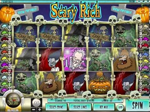 Free Slot Games For Mobile