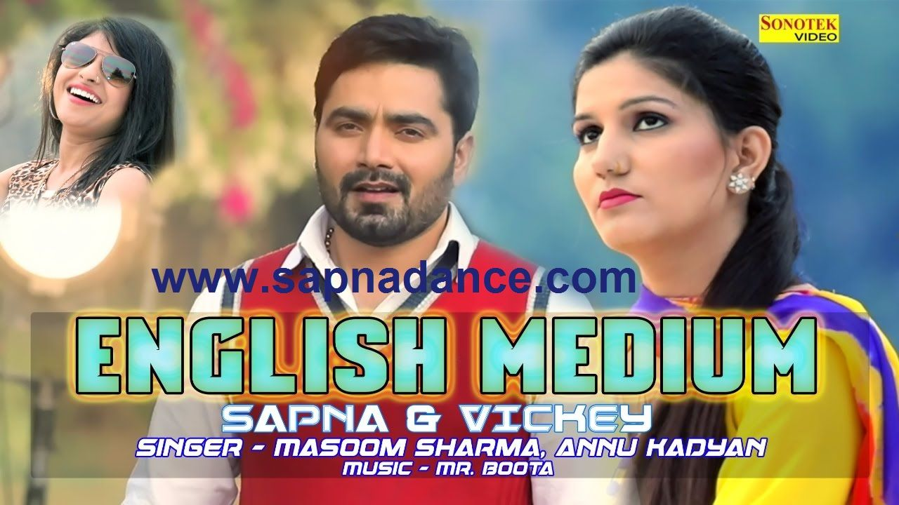 Sapna video download in hd