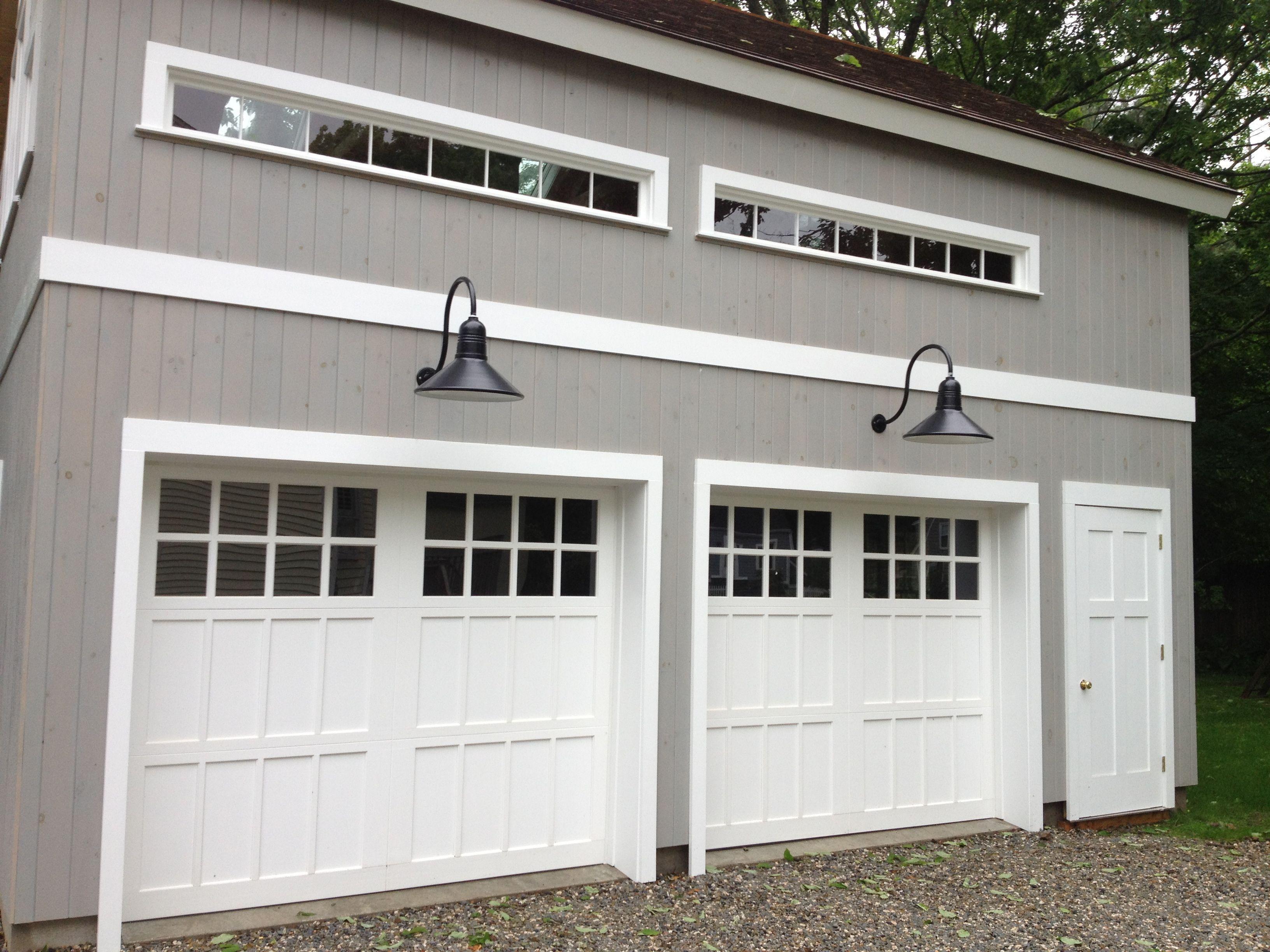Alluring Garage Door Replacement Panels For Sale Door