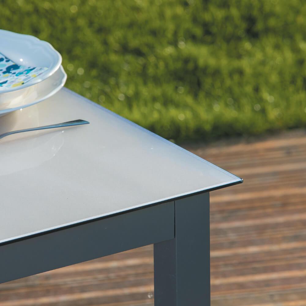 Tischfolie Fur Glas Und Hochglanztische Profolio Gmbh In 2020 Glastische Tisch Folie