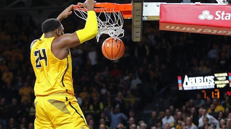 Basketball Order BasketballShoesMens