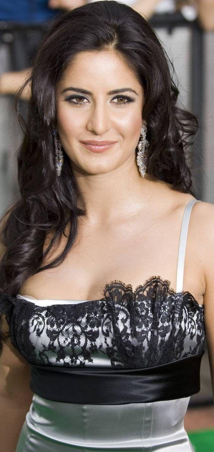 Katrina Kaif Katrina Kaif Katrina Kaif Photo Beautiful Indian Actress