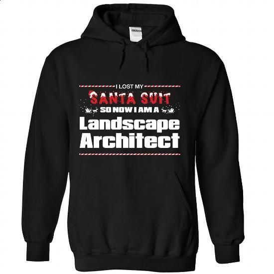 LANDSCAPE-ARCHITECT-the-awesome - #purple hoodie #make your own t shirts. ORDER NOW => https://www.sunfrog.com/LifeStyle/LANDSCAPE-ARCHITECT-the-awesome-Black-Hoodie.html?id=60505