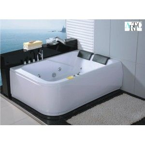 Perfekt IOS Whirlpool Badewanne, Rechts Für Ihr Badezimmer In Unserem Dekoration  Design Shop. Eine Perfekte