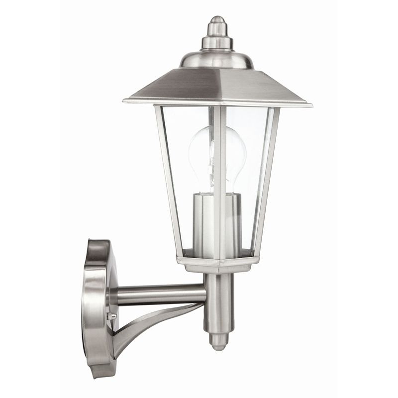 Find brilliant roxbury coach exterior wall light at bunnings find brilliant roxbury coach exterior wall light at bunnings warehouse visit your local store for the widest range of lighting electrical products aloadofball Images