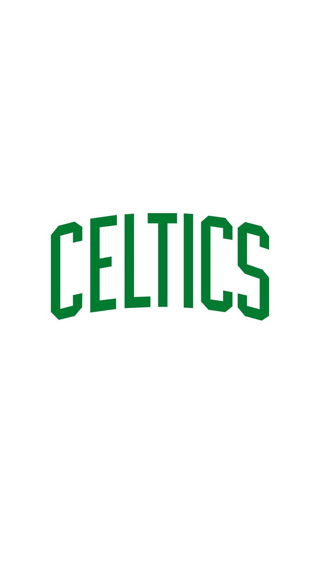 Pin By Filipe Vieira Sabino On Boston Celtics Boston Celtics Logo Nba Quotes Boston Celtics