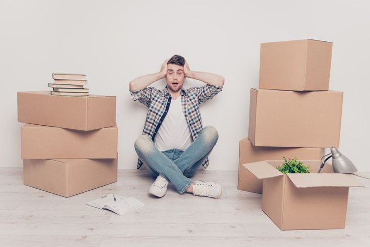 Coping with stress during life transitions urban balance