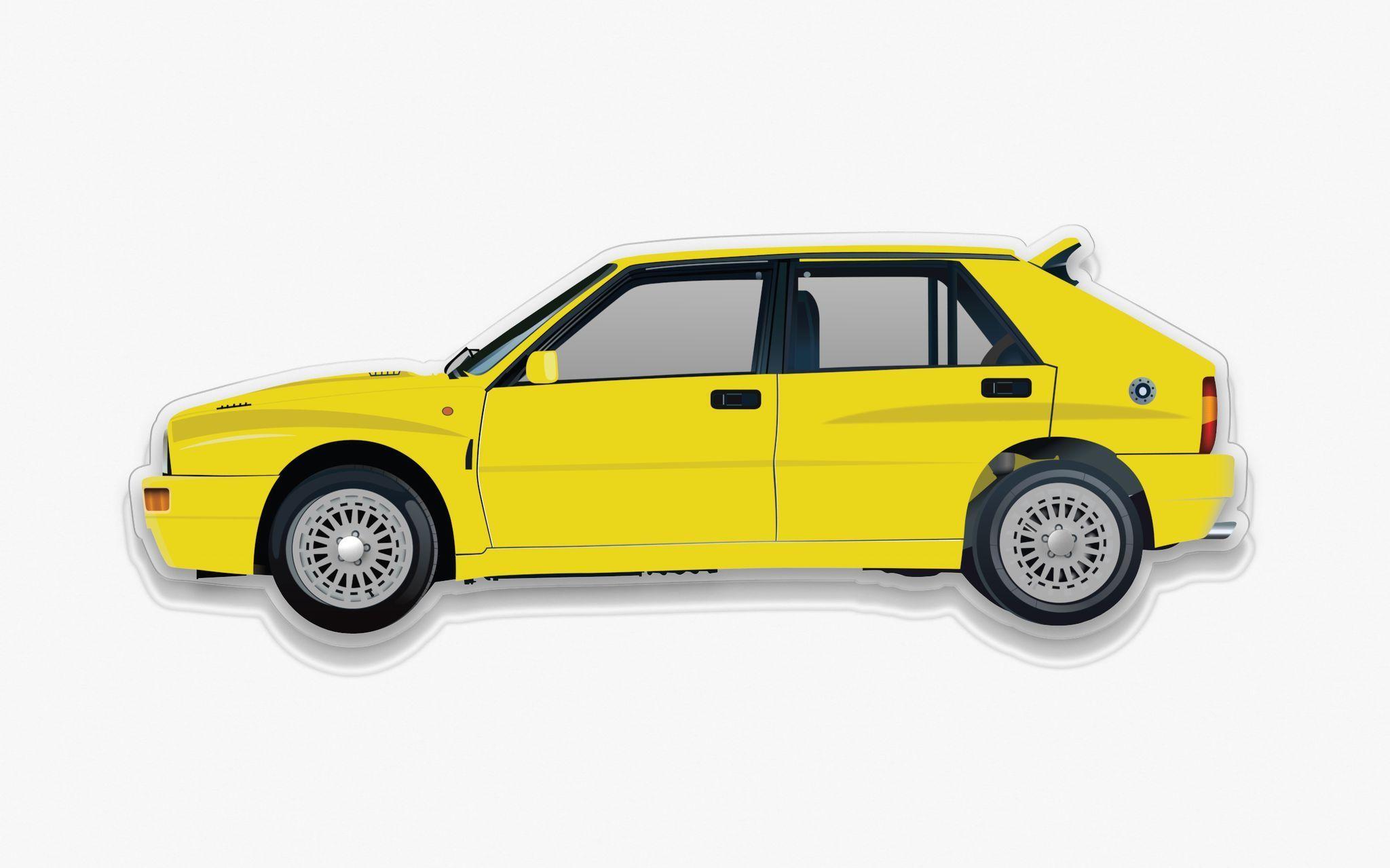 HALMO AUTOMOTIVE PLEXIGLAS WALL MODEL #halmo #automotive sculpture ...