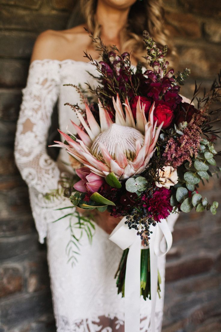 Leah henrys barossa valley wedding recovery brunch floral leah henrys barossa valley wedding recovery brunch floral pinterest wedding bouquets wedding flowers and bouquet izmirmasajfo
