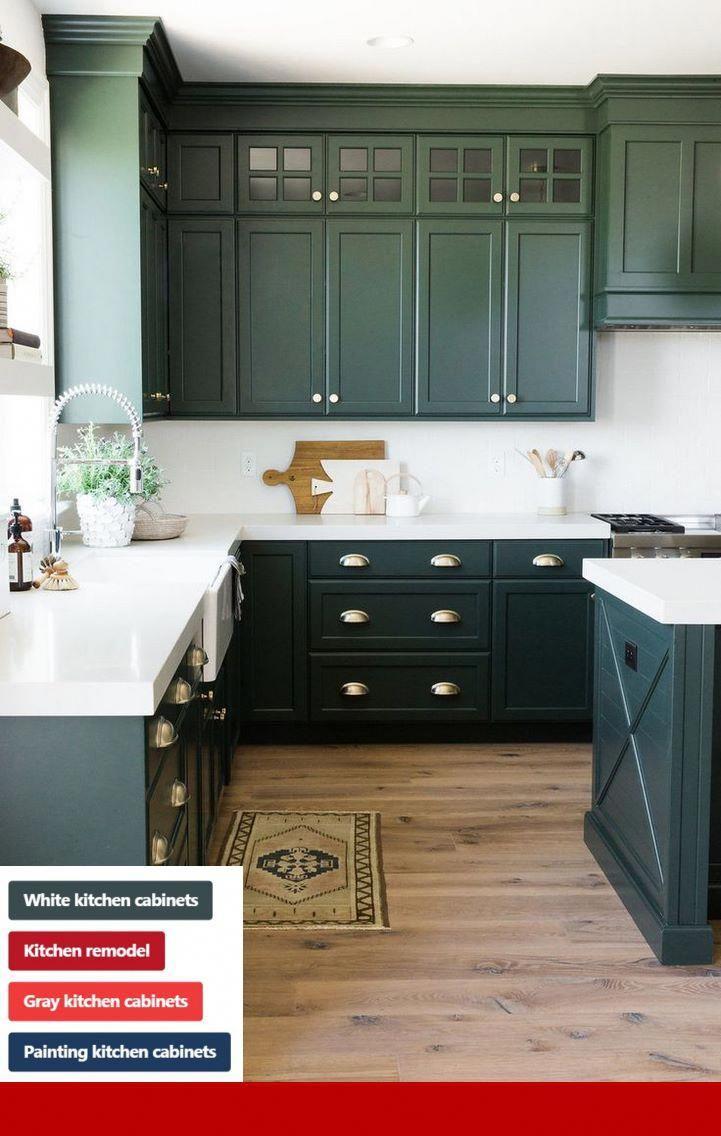 Ikea Kitchen Box Dimensions Green kitchen