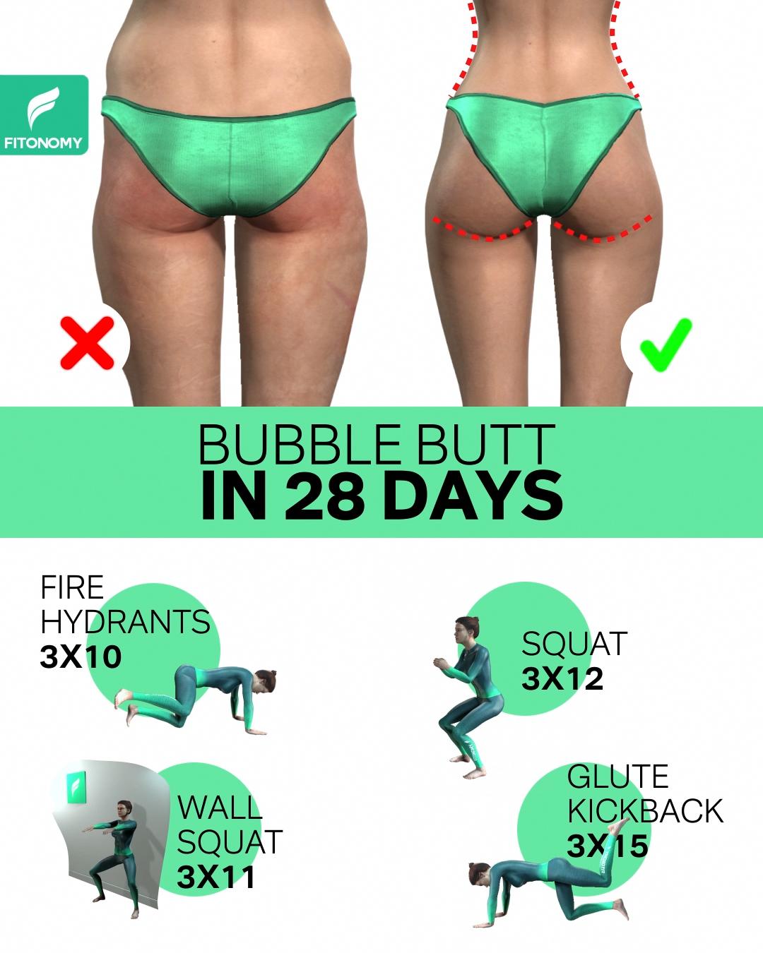 arderea suplimentului de grăsime gama ideală rep pentru pierderea în greutate