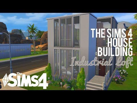 Взломанная версия игры sims freeplay, симс 2 требует диск что делать