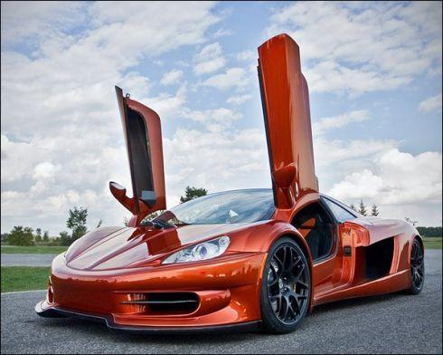 Locus Plethora Carros De Luxo Auto Carros
