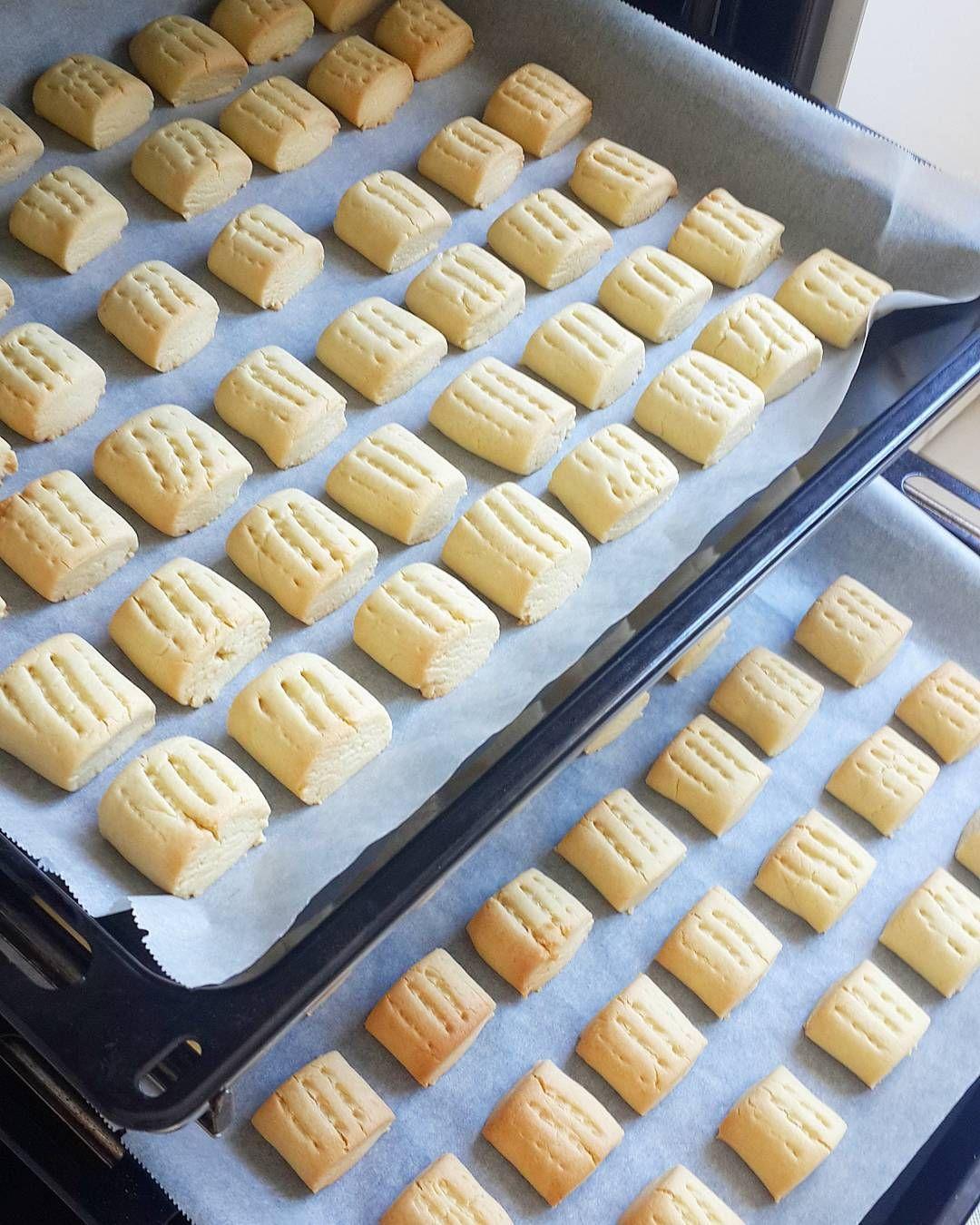 Süzme peynir Lazy cheesecakes: en iyi yemek tarifleri, pişirme özellikleri ve yorumlar 87