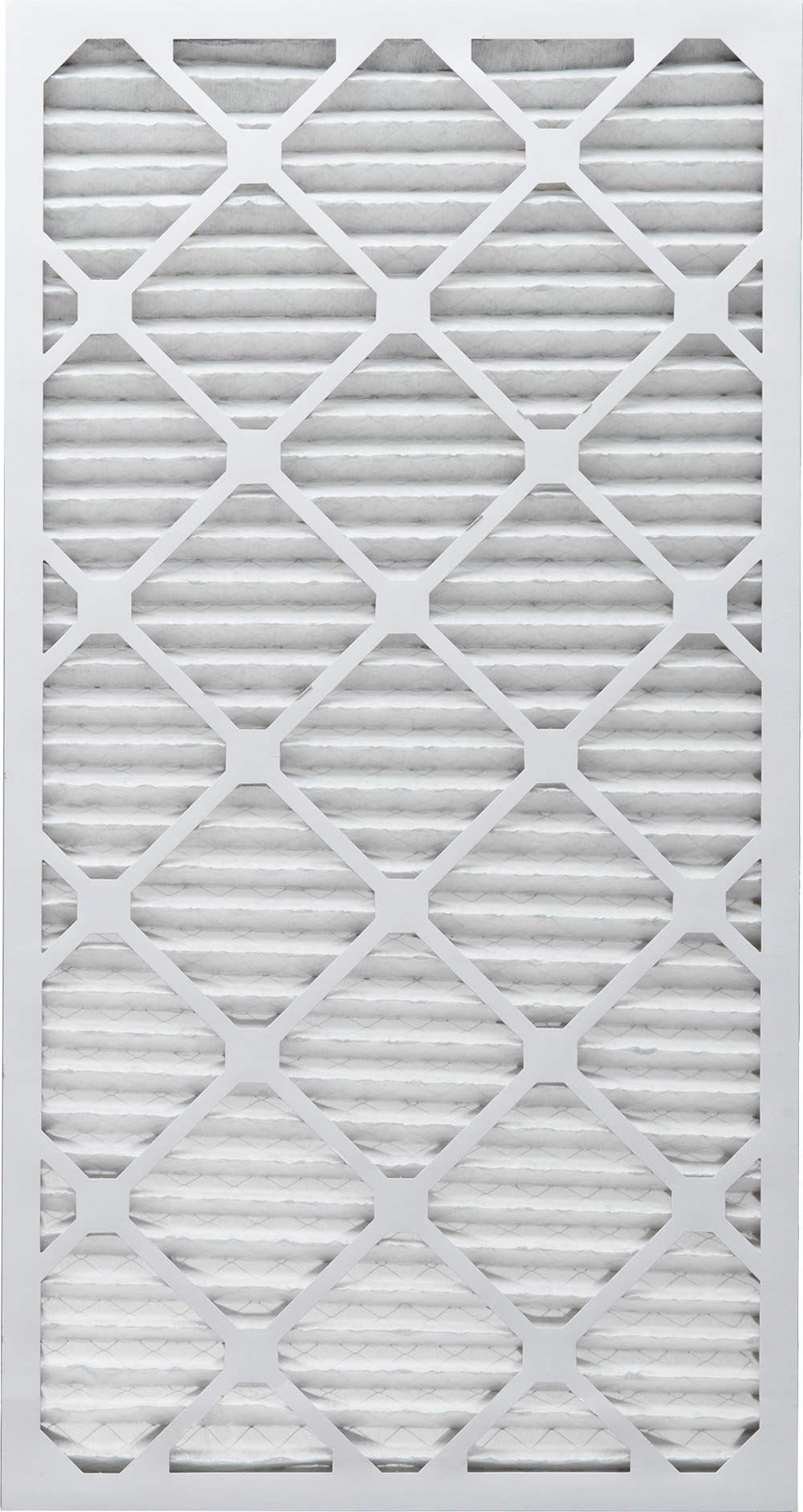 Nordic Pure 12x36x1 MERV 12 Pleated AC Furnace Air Filters