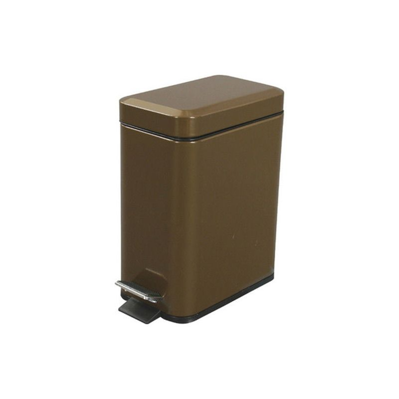 Trash Can Hands Free Open Dustbin Kitchen Scrap Bin Home Office Lfs 076br New Jp Azumayajapan Dustbin Kitchen Compost Bin Trash Bins