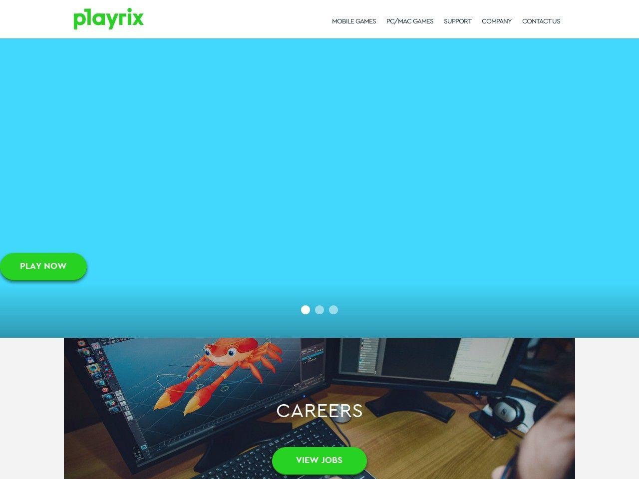 Bubble Bobble Planet Discount Coupon - Playrix Entertainment Discount - We have the biggest Playrix Entertainment vouchers. Get Discount HERE  http://freesoftwarediscounts.com/shop/bubble-bobble-planet-discount/