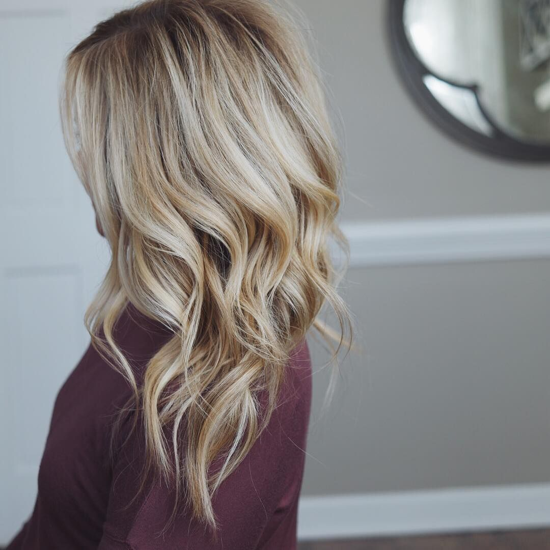 It s a full on love affair with my 1.5 inch Babyliss Iron! It s the perfect  size for my growing locks. Picking an iron size can be difficult e667aa57d9