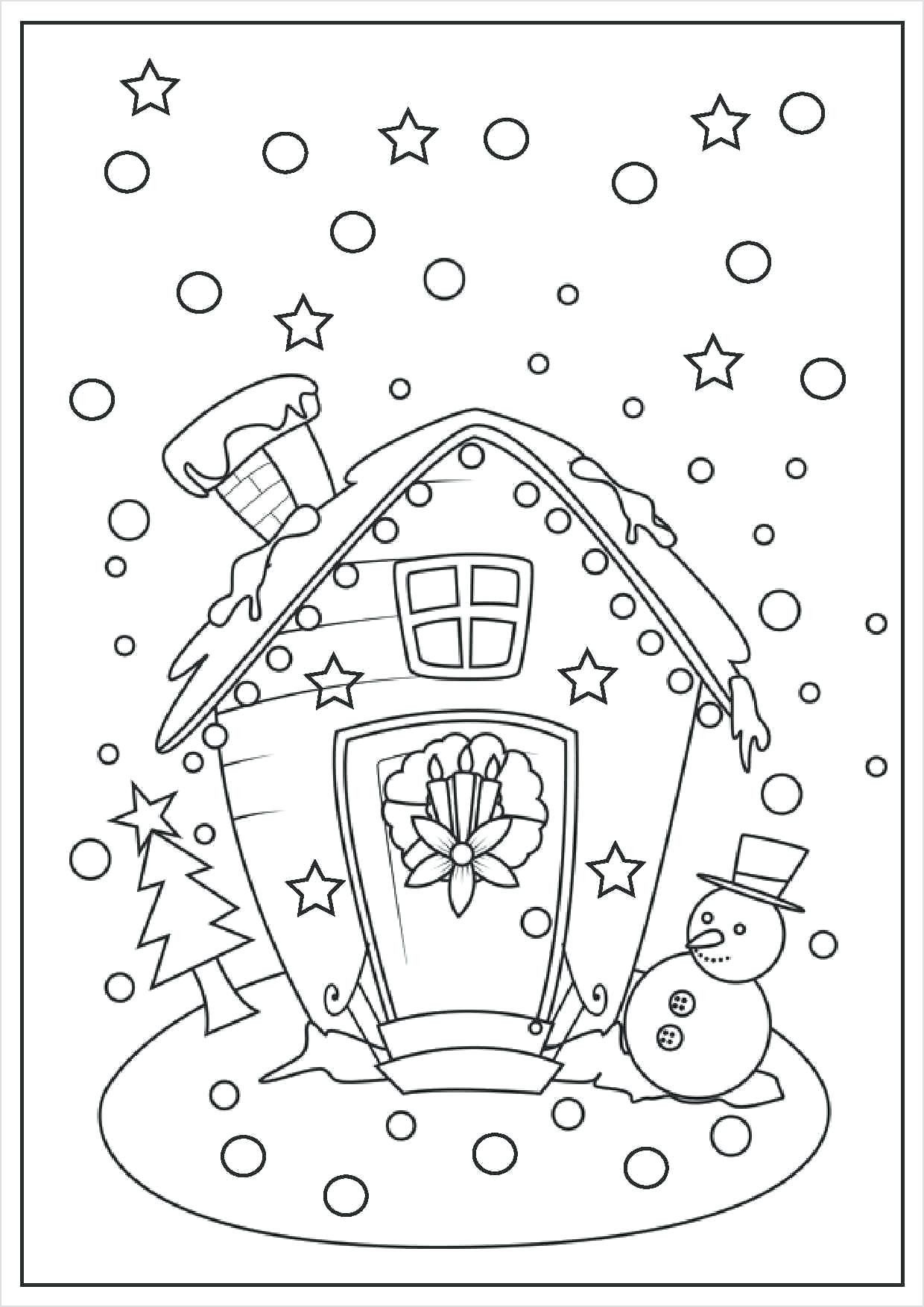 Animal Jam Coloring Pages Fresh 2nd Grade Fall Coloring Pages Code Printable Christmas Coloring Pages Free Christmas Coloring Pages Christmas Coloring Sheets