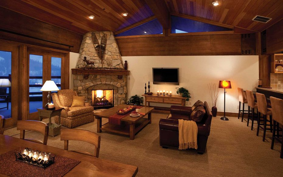 Where To Apr 232 S Ski With Celebrities Park City Hotels