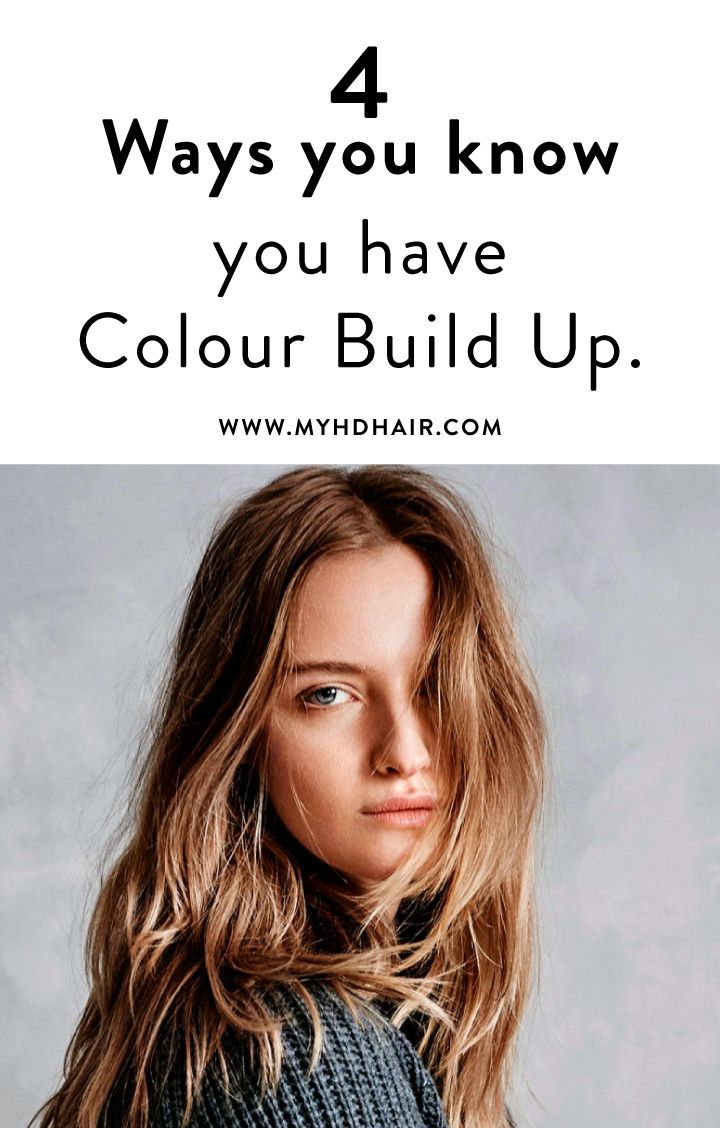ad6359a758adb019862cb01ca5fa8fb7 - How To Get Rid Of Colour Build Up In Hair