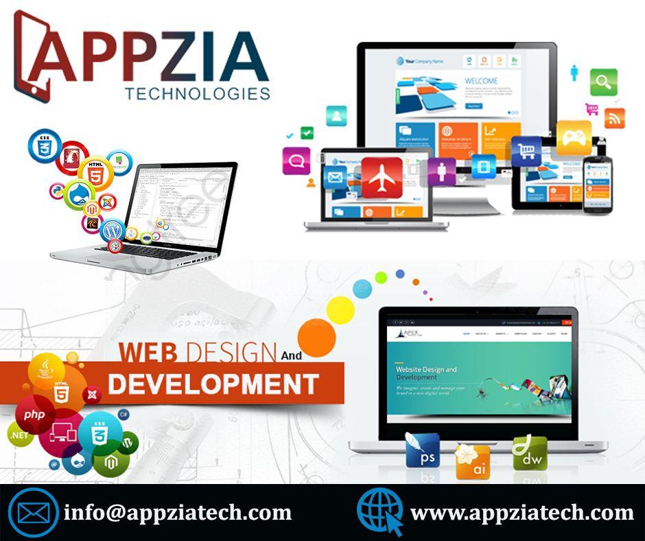 Web Design In Singapore Web Design Company Web Design Agency Web Design