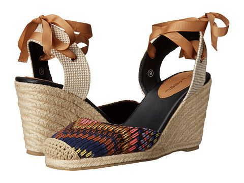 Womens Sandals C Label Rollin-14 Camel