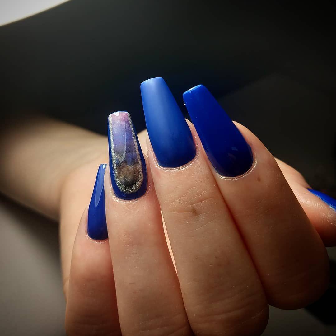 Frisuren Für Dickes, Mittellanges Haar Frisuren für dickes, mittellanges Haar Nail Ideas nail ideas medium length