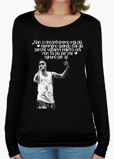 T-shirt EMIS KILLA