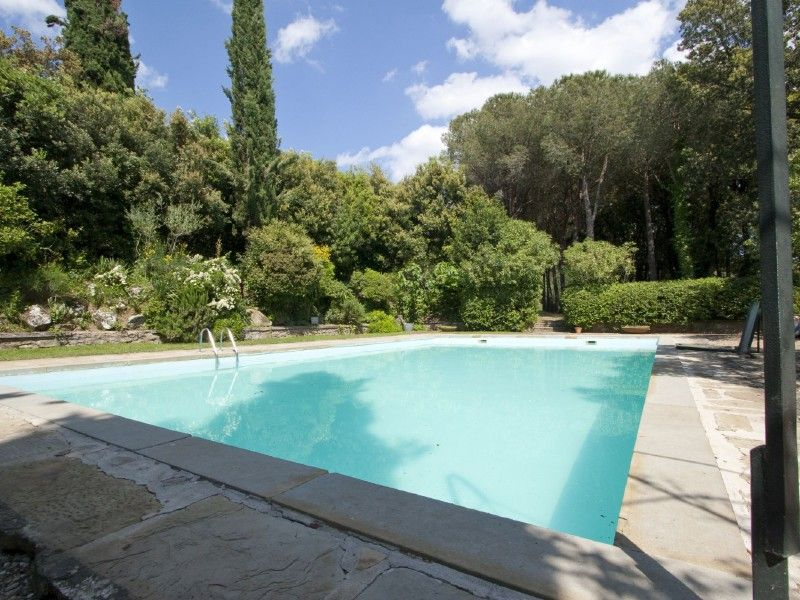 villa gigliana villa in italien toskana mieten. Black Bedroom Furniture Sets. Home Design Ideas