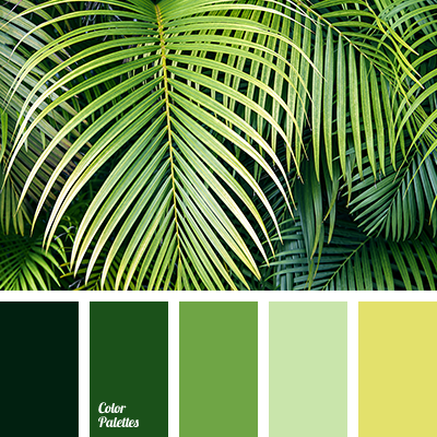 Bright Lime Color Matching For Designer Of Palm Leaves Solution Living Room Decor Dark Green Shades Light