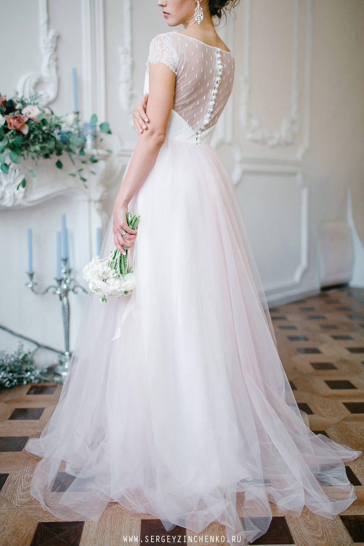 Wedding dress dresses idea pinterest dress ideas wedding